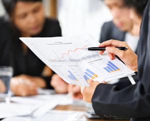Principal Investments